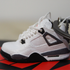 products/Nike-Air-Jordan-White-Cement-OG.png