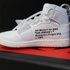 products/Nike-Jordan-Off-White-Virgil-Abloh-Sneakers3.png