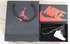 products/Nike-Jordan-Off-White-Virgil-Abloh-Sneakers4.png
