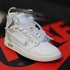 products/Nike-Jordan-Off-White-Virgil-Abloh-Sneakers5.png