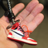 products/Off-White-Jordan-Chicago-10-The-Ten-Virgil-Abloh-Nike.png