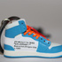 products/off-white-unc-jordan-virgil-abloh-2.png