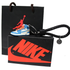 products/off-white-unc-jordan-virgil-abloh-5.png