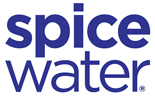 Spicewater