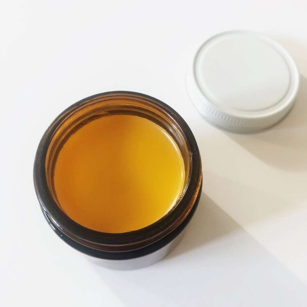 Arnica Muscle + Joint Warming Salve