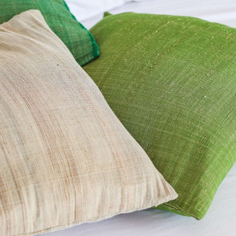 Soft Cushion Cover - Pinalo