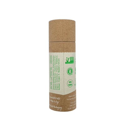 Zero Waste Kids Sunscreen (Stick) - Plastic Free & All-Natural | Raw Elements
