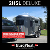 2HSL-L400 Deluxe Package December 2020