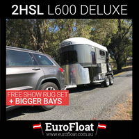 2HSL-Deluxe L600