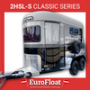 Classic Series 2HSL-S Standard Package