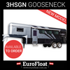Gooseneck 3HSGN-Overnighter package (3.1)