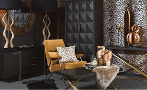 interior styling consultations