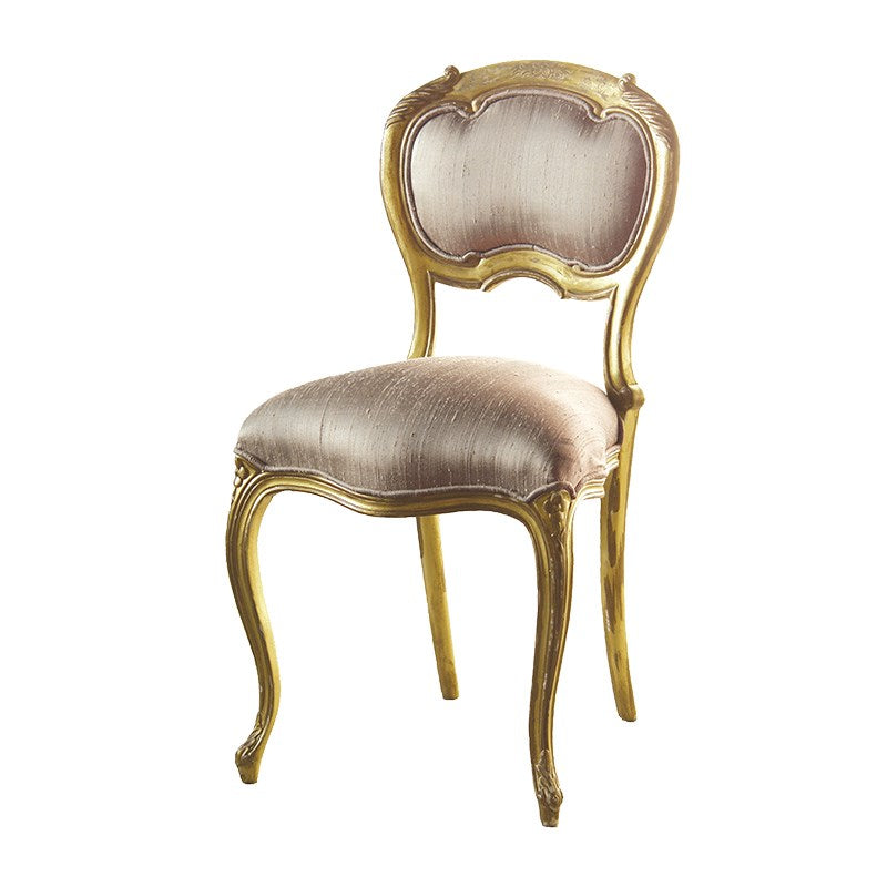 Versailles Bedroom Chair