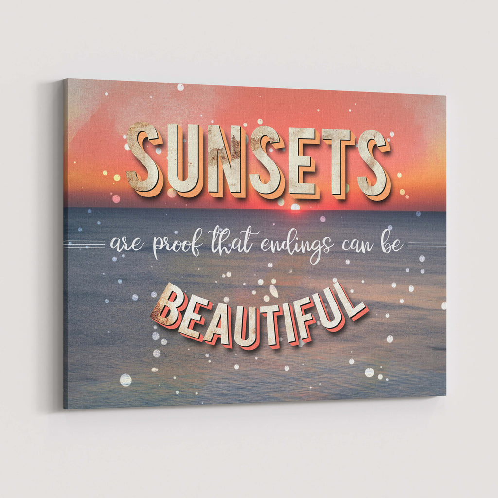 ... Canvas Wall Art (Wooden Frame Ready To Hang. Click To Expand