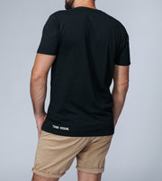 #TEAMVEGAN - Men's T-shirt