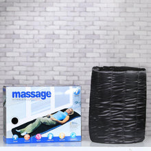 Load image into Gallery viewer, Relaxon Full Body Massage Mat