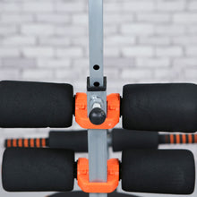 Load image into Gallery viewer, Master Blaster - Home Gym