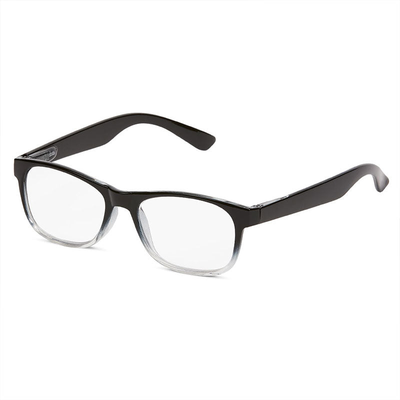 Visionpro Glasses