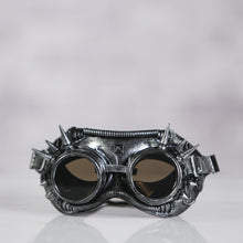 Load image into Gallery viewer, Mad Max Party Mask