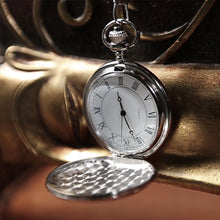 Load image into Gallery viewer, Royal Pocket Watch