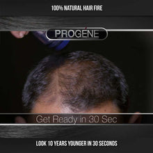 Load image into Gallery viewer, Progene Hair Building Fiber