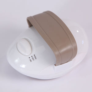 Body Slimmer Massager