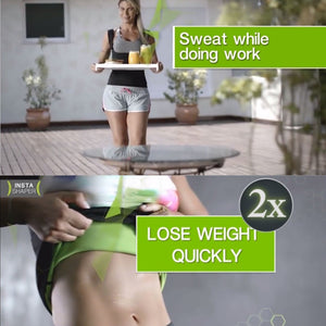 Fat Loss Smart Shaper