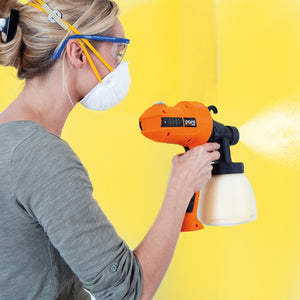Elite Sanitizer Sprayer