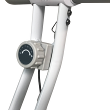 Load image into Gallery viewer, X Bike Deluxe Folding Bike