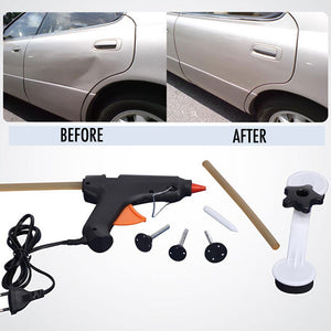 Fix It Pro Bonus Offer ( Car Dent Remover FREE )