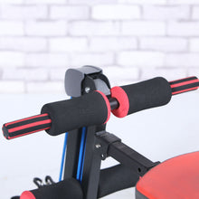 Load image into Gallery viewer, Ultimate Fitness Home Gym Equipment