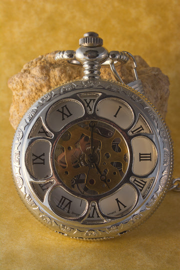 Kansas Railroad Watch