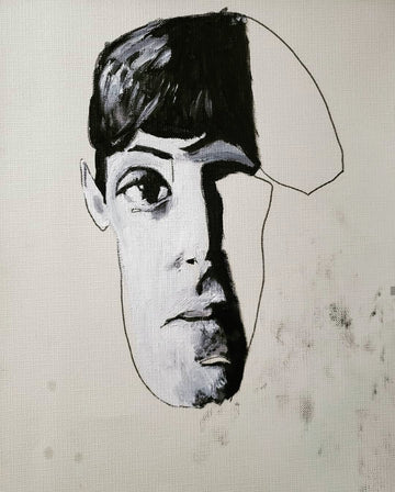 PauL MvCaRtnEY
