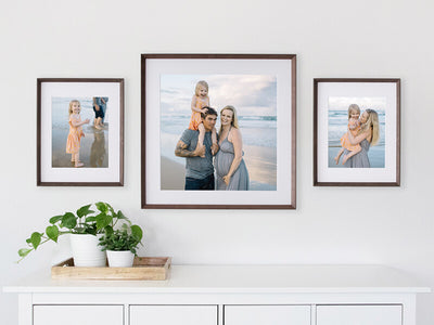 Modern Wholesale Framing