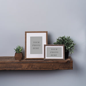 Multiple Frames Mockup (016)