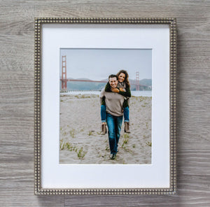 Wholesale Ready-Made Frames for Photographers | Design Aglow