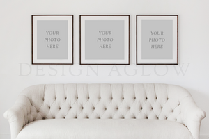 Multiple Frames Mockup (006)