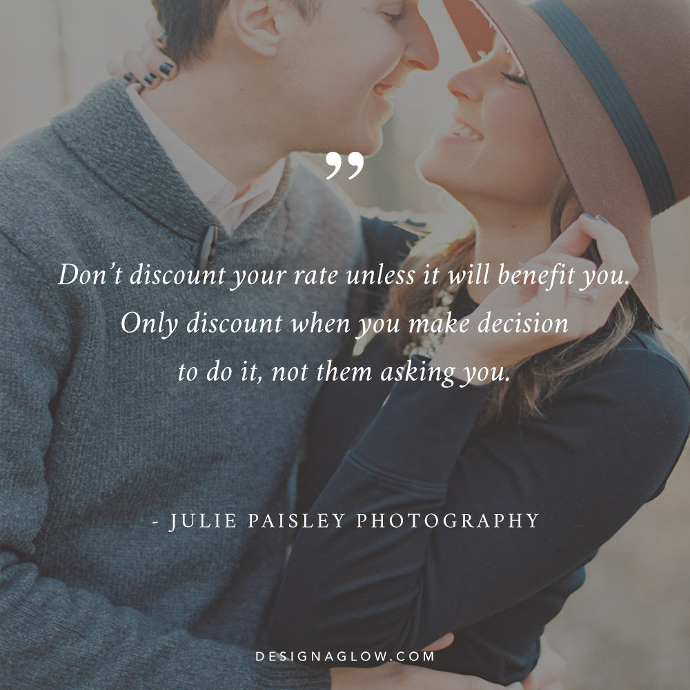 migrated_Blog_Quotes_JuliePaisley.png16548429965378502315