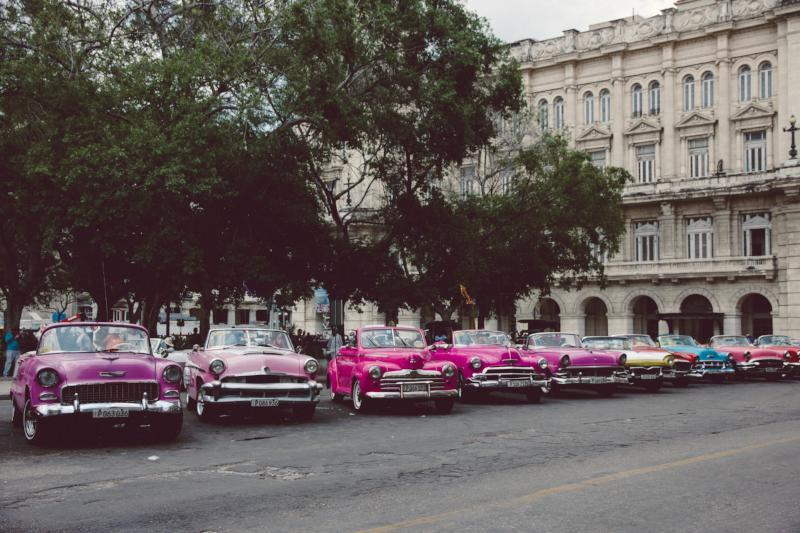 migrated_Cuba_by_Lilly_Red_Creativeclassic_cars_hanging_out_near_the_capitol_building.jpgv1502131582