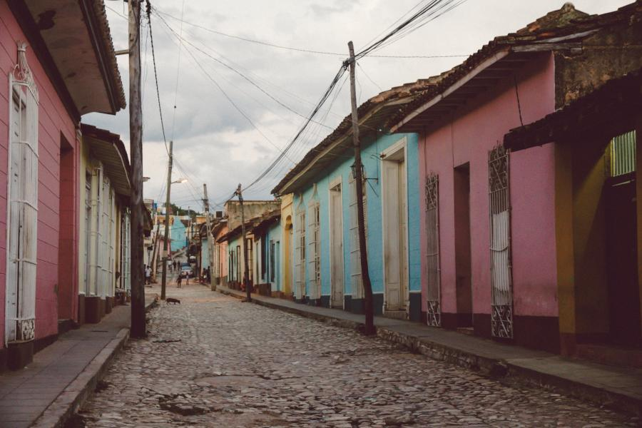 migrated_Cuba_by_Lilly_Red_Creativethe_colorful_houses_of_Trinidad.jpgv1502131628