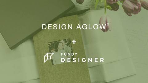 migrated_Design_Aglow_Fundy_Graphic_large.jpgv1533920665