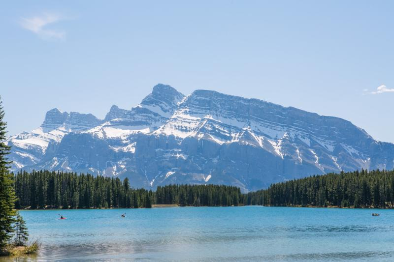 migrated_Russo_Personal_2Banff0053.jpgv1479932802