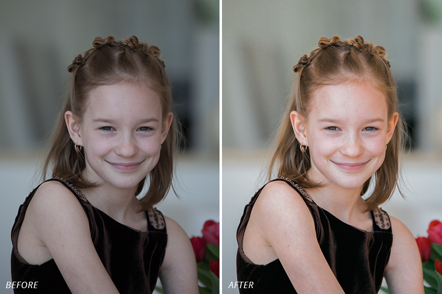 Mastin Labs: Presets Review – Design Aglow