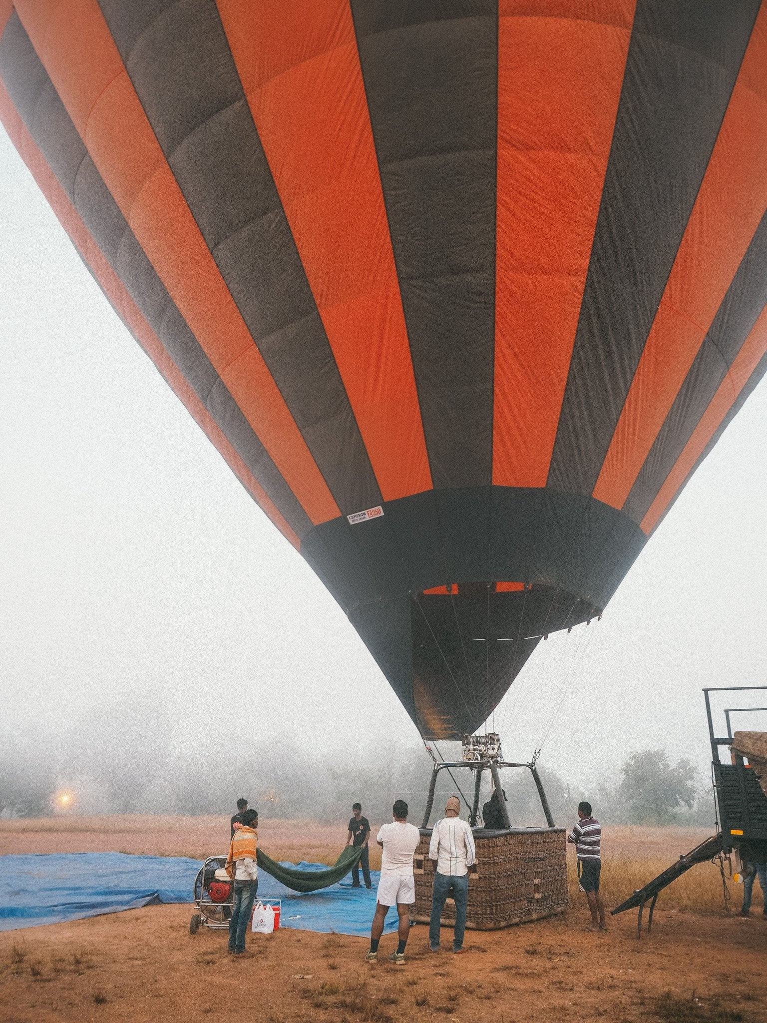 migrated_hotairballoon.jpgv1487706515