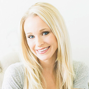 migrated_migrated_KatieLambHeadshot300X300.png14311614928604839466492551797827158944