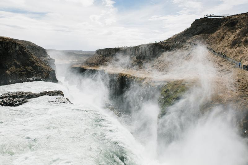 migrated_migrated_gullfoss.jpgv14967788479232046346542577098