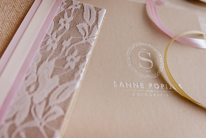 migrated_packaging_sanne_popijus_fotografie_03.png8798290878587583300