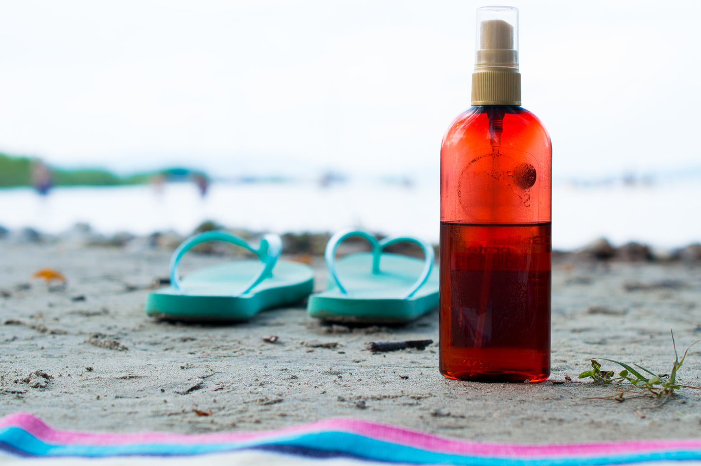 On February 21st 2019, The U.S. Food and Drug Administration issued a proposed rule that would update regulatory requirements for most sunscreen products in the United States