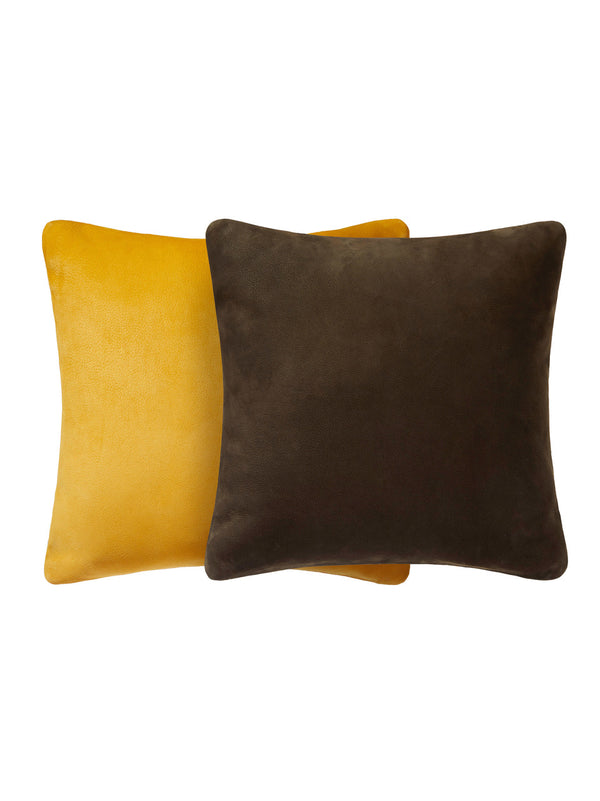 Nabucco Reversible Cushion