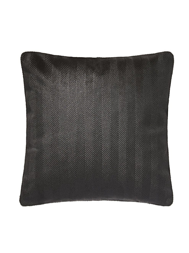 Fitzgerald Hair-on-Hide Cushion